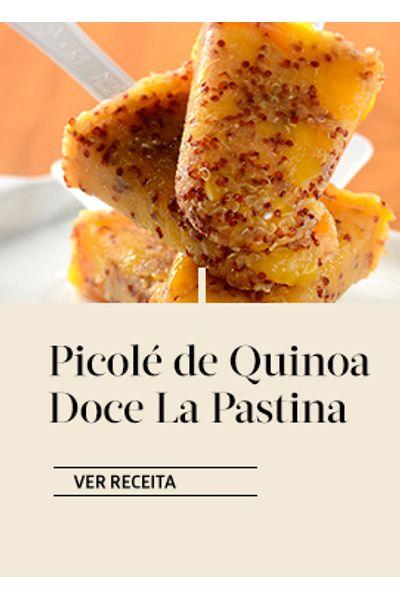 Picole-de-Quinoa-Doce-La-Pastina