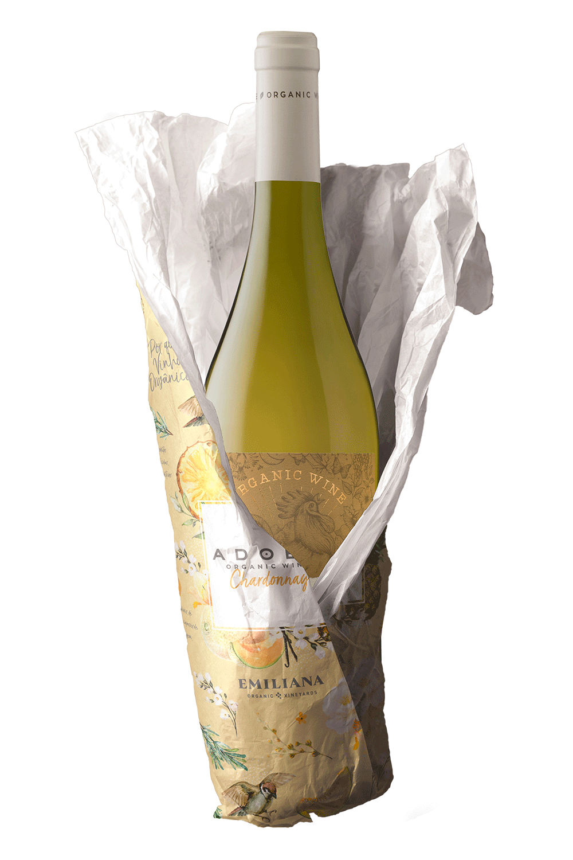 wrap-adobe-chardonnay