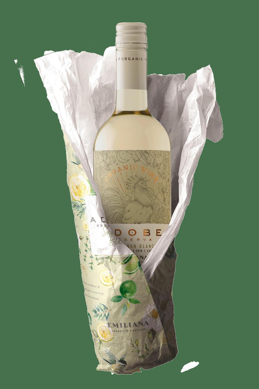 wrap-adobe-sauvignon-blanc-2