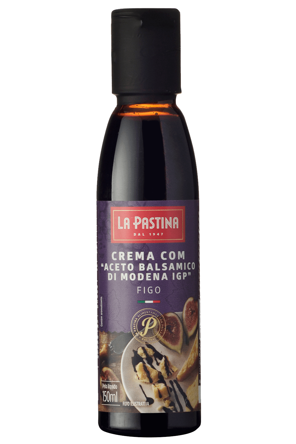 024380-CREMA-BALSAMICO-IT-LA-PASTINA-FIGO--150-ml