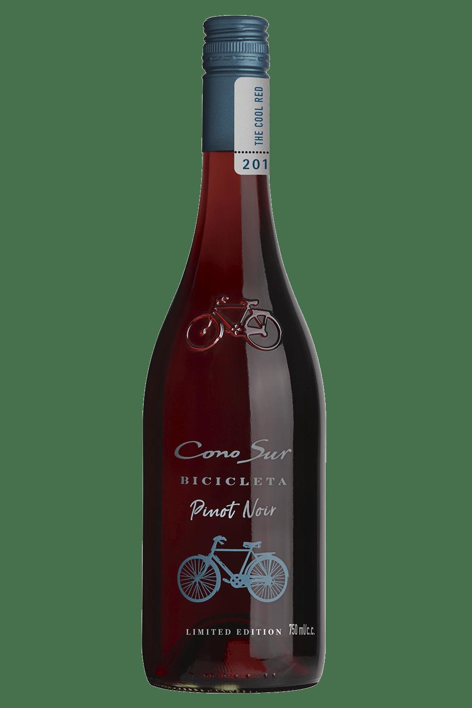 Cono-Sur-Pinot-Noir