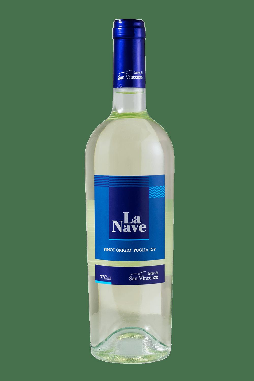 La-Nave-Pinot-Grigio